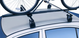Honbits can assist with odyssey roof racks